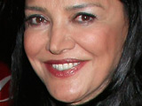 Shohreh Ashdashloo at the 2010 Palm Springs International Film Festival Awards Gala Palm Springs, California