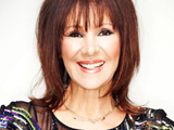 So You Think You Can Dance - Arlene Phillips