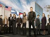 S08 - Cast