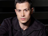 S08 - Freddy Prinze Jr as Cole Ortiz
