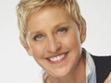 DeGeneres gets scholarship for gay pupil