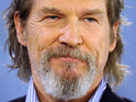 "Jeff Bridges warns young Hollywood stars against becoming ""too famous"" at the expense of their freedom."