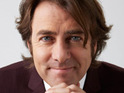 Plans for Jonathan Ross to move to Channel 4 are said to be off the table.