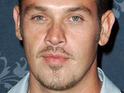Mad Men star Michael Gladis and True Blood actor Kevin Alejandro sign up for Law & Order: SVU.