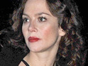 Actress Anna Friel joins the cast of the upcoming movie Dark Fields.