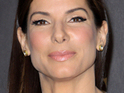 Jesse James's ex-girlfriend praises the way Sandra Bullock has raised her daughter.