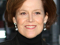 "Sigourney Weaver reveals that her most ""life changing"" moments have been as a parent and wife."