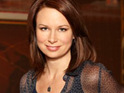 24 star Mary Lynn Rajskub confirms that she has a guest role on Royal Pains.