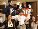Five plots 'Glee'-like reality series