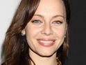 Melinda Clarke claims that her career has led up to her new role on Nikita.