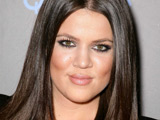 TV Interview: Khloe Kardashian