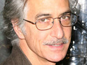 David Strathairn is reportedly in talks to take on the lead role in Syfy's pilot Alphas.