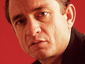 Johnny Cash comic hits iPhone, iPad