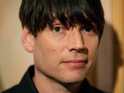 Blur bass player Alex James is to host a food and music festival on his farm.