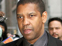 Denzel Washington says that doing his own stunts in Unstoppable made the film more authentic.