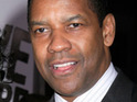 Oscar winner Denzel Washington says that he planned to become a doctor when he was in college.