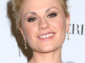 The website on which Anna Paquin announced that she was bisexual crashes due to traffic levels.