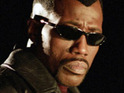 Wesley Snipes claims that as far as he is concerned, he will play Blade in any future films.