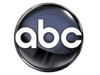 ABC orders five new pilot shows, including biblical and FBI dramas