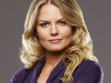 Allison Cameron in House