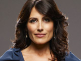 Lisa Cuddy in House
