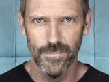 Gregory House in House