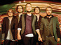 OneRepublic star arrested for assault