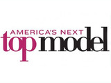 Americas next top model logo