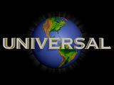 Universal logo