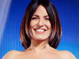 Davina McCall presents Got To Dance
