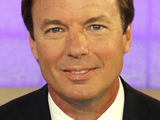 US Senator John Edwards