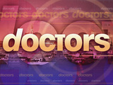 Doctors logo