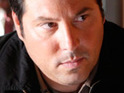 Heroes star Greg Grunberg signs to appear in NBC's Love Bites pilot.