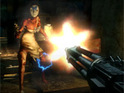 Gaming Preview: BioShock 2