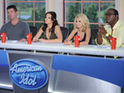 The latest installment of American Idol draws 20m for Fox.