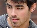 Joe Jonas confirms that he will release a solo album in the near future.