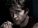 "Ryan Kwanten claims that his True Blood character Jason is more than a ""ditzy Southern guy""."