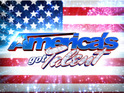 Click here to find out who is named the winner of this year's America's Got Talent.