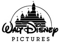 US firm secures rights to new movies from Disney, Marvel and Pixar from 2016.