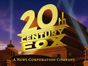 20th Century Fox picks up the rights to distribute the 3D Walking With Dinosaurs movie.
