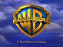 Warner Bros hires writer Danny Chun to produce a screenplay based on the book.