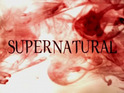 A new episode of Supernatural will reference the vampire-based Twilight franchise.