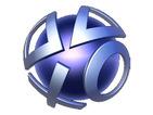 PSN offline on Bank Holiday Monday for scheduled maintenance