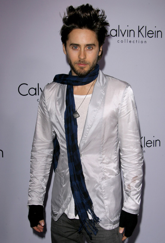 Jared Leto Gay http://www.digitalspy.co.uk/showbiz/i250133/star-snaps-jared-leto.html