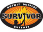 'Survivor' producer held after wife death