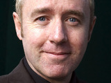 Mark Millar