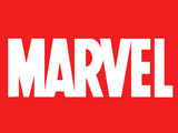 Marvel logo