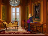 Gaming Review: Broken Sword: Director's Cut