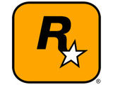 Rockstar logo