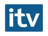 ITV corporate logo